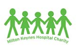 Milton Keynes General NHS Trust Charity